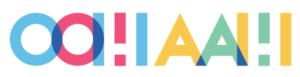Cropped Logo Oohaah 300x77