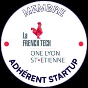 Macaron Adherent Startup.png